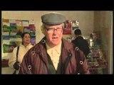 Winston's Pension | Still Game | The Scottish Comedy Channel