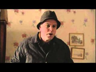 The  Pot of Pish | Still Game | The Scottish Comedy Channel