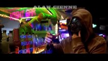 electro house deep dance techno futur magix music maker