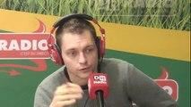 Chat vidéo: nos experts débriefent l'année 2015 des Diables et se projettent sur l'Euro