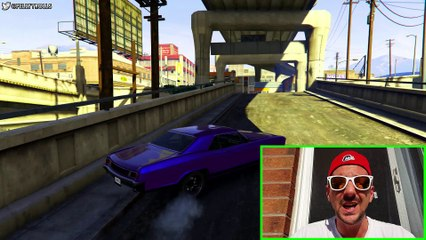 MODDED PAINT JOBS, GTA 5 MODDED PAINT JOBS, RARE AND MODDED PAINT GUIDE