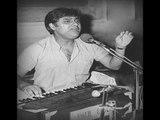 Roun Main Saghar Ke Kinaare By Jagjit Singh Album Live In Dar Es Salaam By Iftikhar Sultan