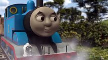 Tomy Hero of The Rails Full Movie HD