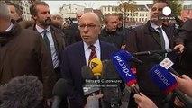 Bernard Cazeneuve: a terrorizmus elleni harc folytatódik