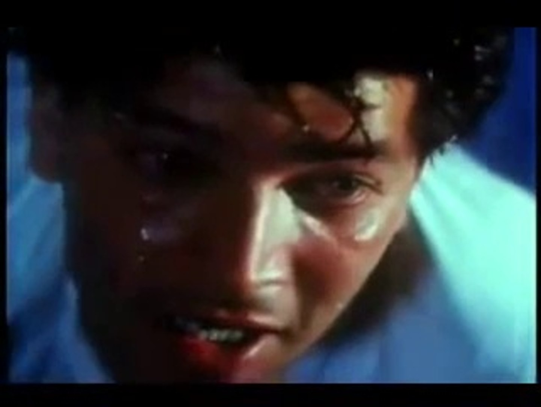 Zindagi Ki Talash Me Hum Saathi Sathi Video Dailymotion Zindagi ki talash mein hum lyrics. zindagi ki talash me hum saathi sathi