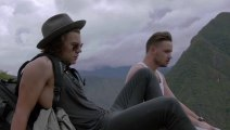 One Direction London Session - Episode 3