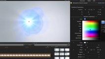 ProDrop Particles Lesson - Beautiful Particle Backdrops - Pixel Film Studios - Final Cut Pro X Tutorials