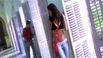 Kaho Na Kaho - Murder (2004) _HD_ - Full Song [HD] - Emraan Hashmi & Mallika Sherawat