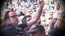 Monster Magnet - Medicine [Rock Hard Festival 2014]
