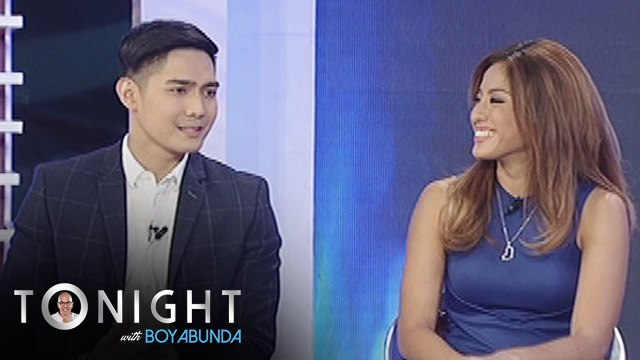 TWBA: Gretchen and Robi on being called 'hosting couple'