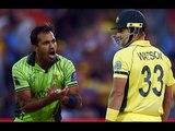 new tezabi totay very funny punjabi dubbing india australia  semi final