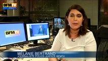 Saint-Denis: comment la police scientifique identifie les corps