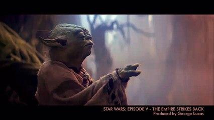 George Lucas explicó por qué no quiso dirigir más películas de Star Wars