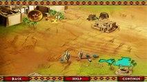 Mahjong: Ancient Pyramids gameplay PC HD [1080p/60fps]