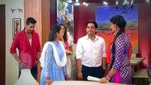 Ye Hai Mohabbatein   Visit hotstar com for the full episode