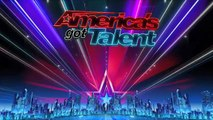 See Paul Zerdins Headline Show in Las Vegas - Americas Got Talent 2015