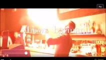 Style and Drinks / Barman jongleur / Barman à domicile Genève / Suisse