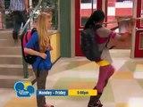 A.N.T. Farm - Disney Channel Asia