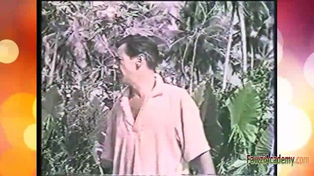 The Last Woman On Earth film Full Movie