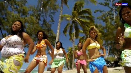 tele kréol en live de Ile de la reunion island (AUTO-RECORD) (2015-11-19 03:40:24 - 2015-11-19 04:08:03)