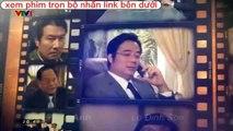 Phim Đối Thủ Kỳ Phùng   Vtv1   Tập 29 [Phim Việt Nam]