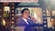 Phim Đối Thủ Kỳ Phùng   Vtv1   Tập 34 [Phim Việt Nam]