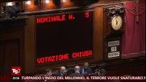 """Angelo Tofalo (M5S): Tg2 """"La sicurezza dei cittadini italiani"""" - MoVimento 5 Stelle"""