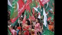 Waya Waya PTI Pashto song_Google Brothers Attock