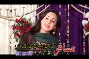 Farah Khan New Pashto PTI Song 2015 - Nawe Pakistan_Google Brothers Attock