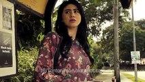 MTV 'Terus Mencari' OST filem 'Ada Apa Dekat Bus Stop' dari Oh Chentaku_OCK (versi promo filem)