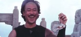 Kung Pow: Enter the Fist Full Movie