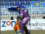 haier Super-8 T20 2015 tournament cup cool & cool may 11th until 18th 2015 live on ptv psorts tv