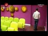 Prime 2 Reportage khayri Starac Maghreb