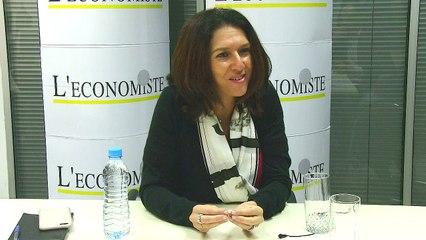 Interview exclusive avec Souad Benbachir et Younes Benjelloun