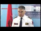 Shkatërrohet banda me 35 persona, shpërndanë në Tiranë kokainë dhe heroinë me vlerë 900 mijë €