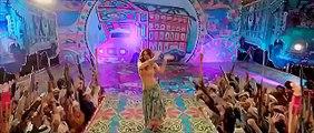 Tutti Frutti-Bari Tutti Frutti Hoon Main Bari Beauty Cutie Hoon Main Song - mashup
