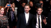 Ryan Gosling says playing 'Rambo' would be incredible