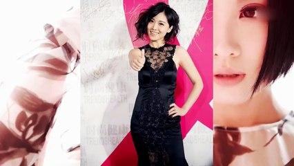 【HD】李玉剛-再見,貝兒MV [Official Music Video]官方完整版(獻給靈魂歌者姚貝娜)