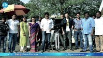 Nagarjuna Akkineni Takes Full responsibility For Akhil Movie Loss