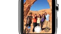 Apple - Apple Watch - Introducing Apple Watch_HD