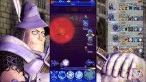 Steiner Round 1 & 2 FFIX [Elite] Event Walkthrough ☆☆☆ | Final Fantasy Record Keeper FFRK