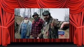 Mountain Monsters Season 1 Episode 4 s01e04 Wampis Beast of