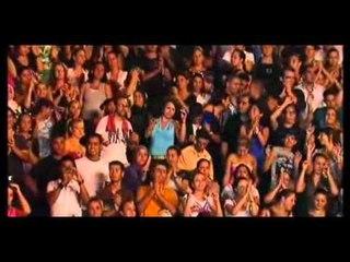 "Amr Diab - We Hekytak Eh? ""Carthage 2009"""
