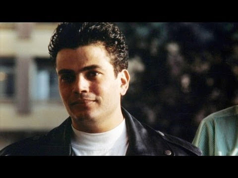 Amr Diab Ice Cream In Glym Full Movie عمرو دياب فيلم