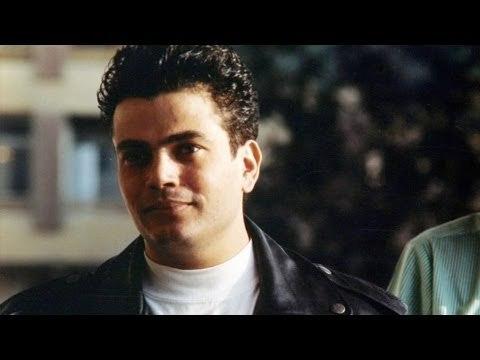 "Amr Diab - Ice Cream in Glym ""Full Movie"" عمرو دياب - فيلم أيس كريم في جليم"