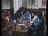 """Amr Diab - Laughter, Games, Seriousness and Love """"Full Movie"""" فيلم ضحك ولعب وجد وحب"""