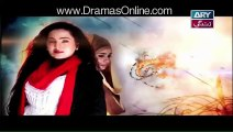 Behnein Aisi Bhi Hoti Hain Episode 338 in High Quality on Ary Zindagi 30th November 2015