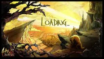 GAMEPLAY WALKTHROUGH FIRST LOOK HD 60 FPS ► AARUS AWAKENING GAMEPLAY ► XBOX PS4 PC