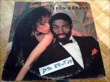 LEON BRYANT -JUST THE WAY YOU LIKE IT(RIP ETCUT)DELITE REC 81