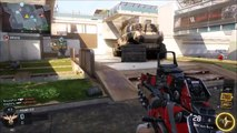 Black Ops 3 SUPPLY DROPS in Multiplayer! Black Ops 3 SUPPLY DROPS IN Black Ops 3 NEW INFO!